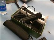 STERLING AUDIO Microphone ST51